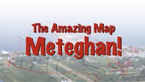 Meteghan