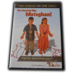 meteghan-store