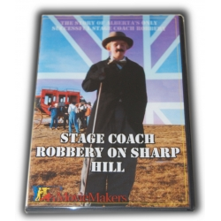 stagecoach-store